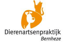 Bernheze