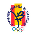 federacion-espaniola-taekwondo